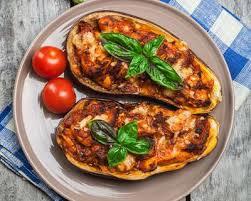 cuisine grecque recette recette aubergines à la grecque