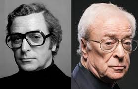 famous older actors 30 famous hollywood actors young vs old page 23 funtality com