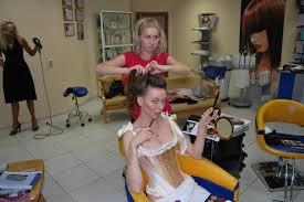 comment choisir sa coupe de cheveux comment choisir sa coupe de cheveux