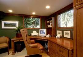 home office ceiling lighting home office ceiling lighting dmdmagazine home interior