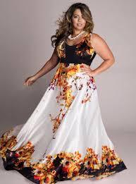 dresses plus size for wedding 4