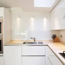Wall Lights For Kitchen How Kitchen Wall Lights Is Going To Change Your Business