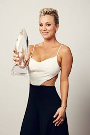 37 best kaley cuoco images on pinterest kaley cuoco hairstyles