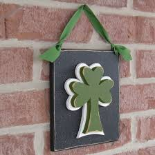 35 best irish room ideas images on pinterest irish celtic and