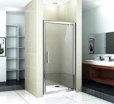 Kohler Fluence Shower Doors Kohler Shower Door Parts Shower Door Levity Levity Shower Door