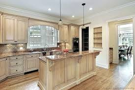 cleaning kitchen cabinets with vinegar how to clean kitchen wood cabinets kingdomrestoration