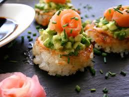 sriracha mayo sushi sushi pizza u2013 the good greeff