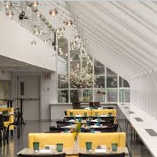 Restaurants Near Botanical Gardens 14 Restaurants Near Botanic Gardens Opentable