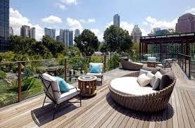 luxury patio furniture best luxury outdoor furniture brands luxury
