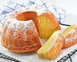 recettes de cuisine simples et rapides recette gâteau nature tout simple facile rapide