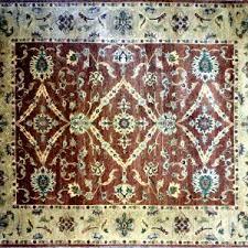 Rug Service Indonesian Rugs Arizona Product Tags Mcfarlands Carpet U0026 Rug