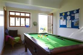 North Yorkshire Cottages by Filey Holiday Cottages Sleep 3 North Yorkshire Cottage Holidays In