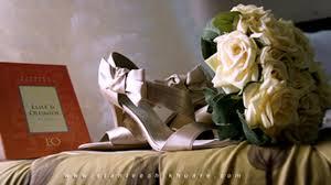 Wedding Albums Online Elile U0026 Olumide U0027s Online Wedding Album Stanleeohikhuare Online