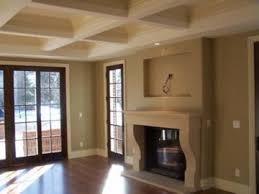 interior home painting ideas home painting