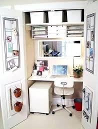 small office layout ideas small space office design home office ideas for small space home