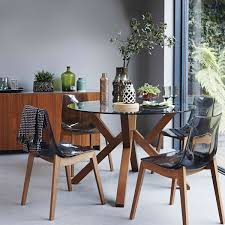 Furniture Village Dining Room Furniture by How To Obtain The Furniture Village Natural Woodland Style Within