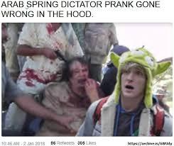 Paul Meme - prank gone wrong logan paul s suicide forest video know your meme