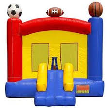 black friday bounce house large commercial kids inflatable bounce house backyard slide