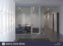 Living Room Uplighting Uplighting Stock Photos U0026 Uplighting Stock Images Alamy