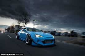 subaru brz stanced toyota gt86 scion fr s subaru brz tuning speed road low stance jdm