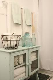 40 stunning shabby chic bathroom decoration ideas chic bathrooms