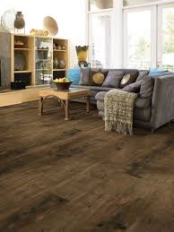 Laminate Floor Living Room Laminate Flooring Indianapolis Flooring Tish Flooring