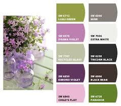64 best paint colors images on pinterest paint colors colors