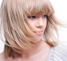 cut and style side bangs fine hair short straight hairstyles for fine hair short hairstyles 2016