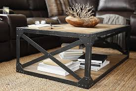 value city furniture end tables value city sofa tables best of end tables fresh value city end