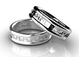 what is a commitment ring commitment rings for couples custom made by atelier design
