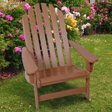 chair at ace hardware design stackable u shop folding