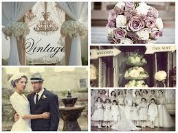 vintage wedding ideas mad tungsten rings