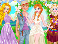 Wedding Dress Up Games For Girls Wedding Games For Girls Games