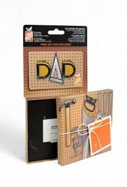 home depot gift cards black friday special home depot gift card http cracked treasure com generators free