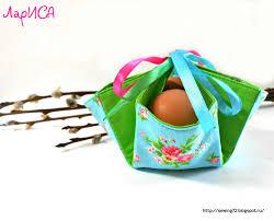 Unusual Gift Baskets Gift Basket Tutorial Free Tutorial Net