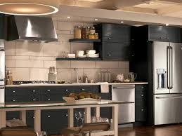 viking kitchen appliance packages floor 27 3 piece viking kitchen appliance bundle at home depot