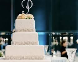 wedding cake jacksonville fl top 10 wedding cake bakeries in jacksonville fl custom cakes