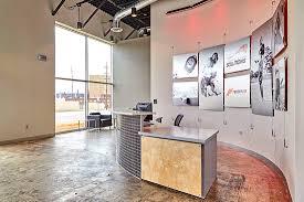 business interior design home design