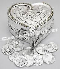 arras de boda arras bridal accessories ebay