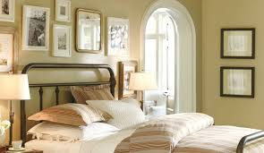 what are the best colors for rooms with a northern exposure home