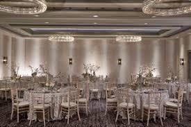 Rochester Wedding Venues Weddings U0026 Events By Del Monte