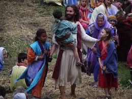 jesus christ eddie olliffe u0027s blogspot
