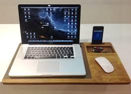 Honey Can Do Lap Desk Christmas Sale 20 Off Laptop Stands Lap Desk By Artwoodworking