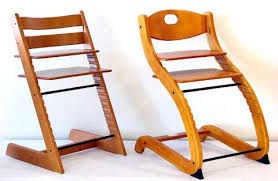 Crude Wooden Chair 2007 Supreme Court Rules On Chair Copyright Newsletters