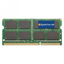 Memory 4gb Pc arbeitsspeicher 4gb ddr3 hp 635 notebook pc ram kaufen