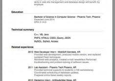 Write The Best Resume by Interesting Inspiration How To Write The Best Resume 7 93