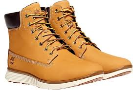 buy timberland boots from china sale on heel boots timberland souq com