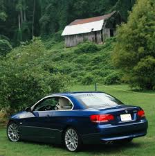 bmw 328i convertible review 2008 bmw 328i hardtop convertible review