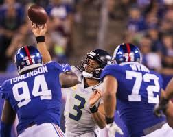 seahawks gamecenter live updates as seattle opens post bye