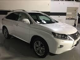 lexus rx toronto lexus rx 350 ultra premium warranty
